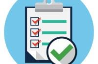 Picknick Checkliste: Damit Sie nichts vergessen können