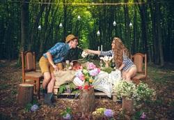 romantisches Picknick Tipps