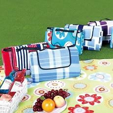 Picknickdecke Bestseller