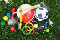 Picknick Spiele im Freien: Zeitvertreib beim Picknicken