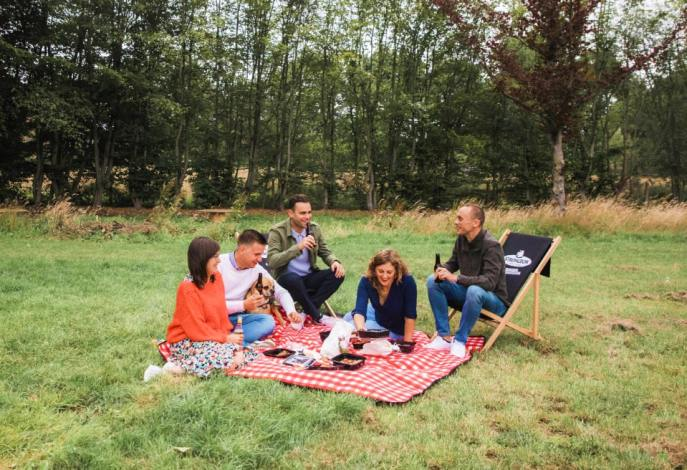 PicknickPoint-foto-beste-picknicklocaties-min