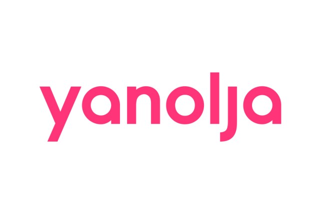 [Official] Yanolja secures a $1.7B investment from Softbank.