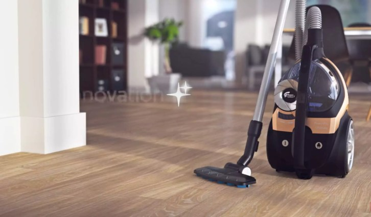 Choose the Proper Tools of vacuum cleaner
