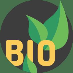 Manger bio diminue les risques de maladies chroniques.