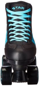 best outdoor roller skates 1