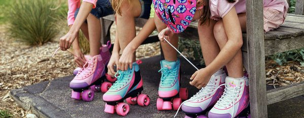 outdoor roller skates for adults
