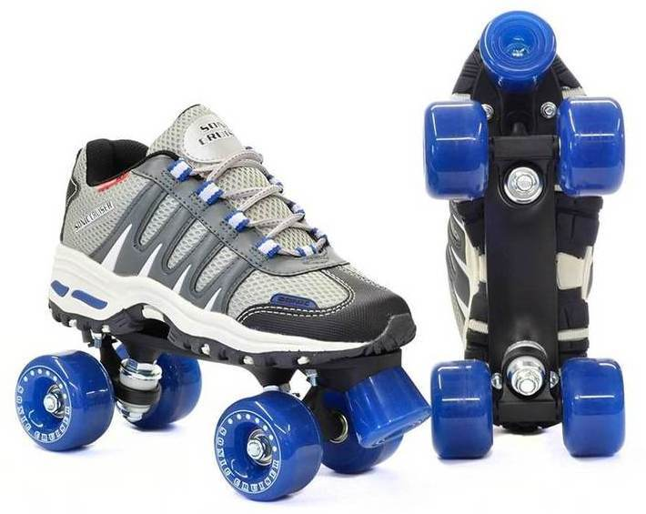 pacer skates - best roller skates for adults