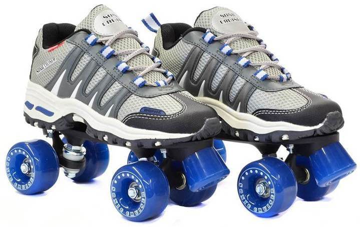 sonic cruiser outdoor skates