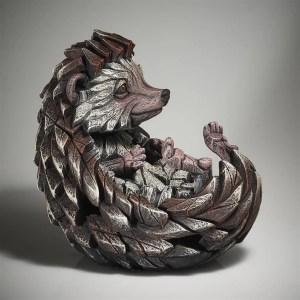 Pickworth Inspirations Loughborough Edge Sculpture