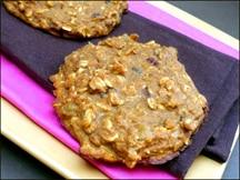 breakfastcookie2_sml