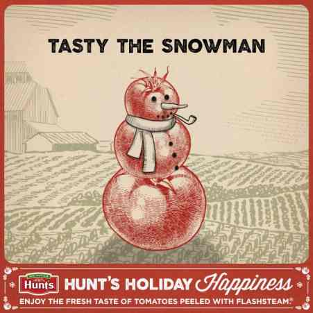 hunts_holiday_cards_112216_4