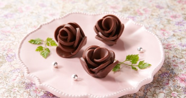 sliced-chocolate-roses-12082015
