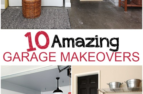 Garage makeover, garage, garage organization, popular pin, DIY garage remodel, storage ideas, DIY storage.