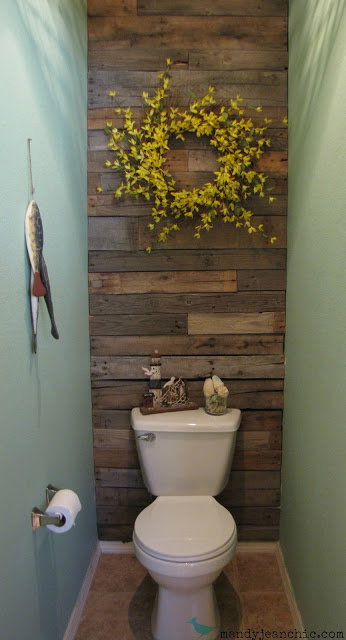 20 Insanely Clever DIY Projects for Your Bathroom • Page ...