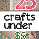 Crafts, crafting, DIY crafts, popular pin, DIY home, decor, easy home decor, DIY home decor, craft hacks, design hacks.