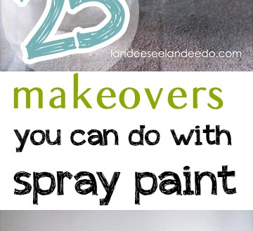 DIY home decor, home decor, spray paint makeovers, painting tips, popular pin, painting,painting hacks.