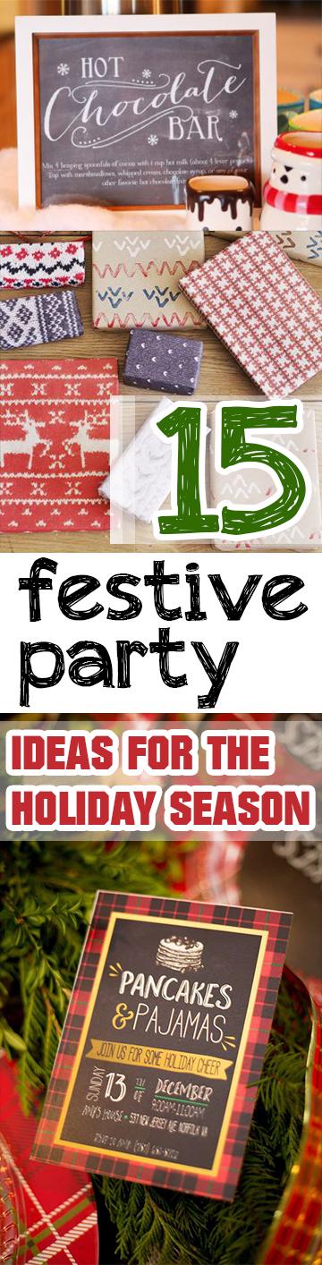 Party ideas, Christmas party, Christmas party ideas, popular pin, holiday party, holiday party ideas.