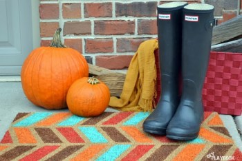 19-ways-to-make-your-neighbors-jealous-of-your-fall-porch16