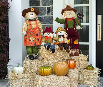 19-ways-to-make-your-neighbors-jealous-of-your-fall-porch2