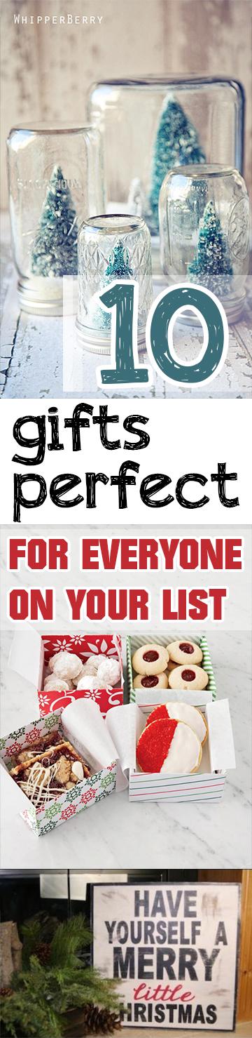 Gifts, christmas gift ideas, christmas gifts, DIY christmas, holiday decor, holiday hacks, popular pin, Christmas hacks