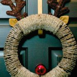 30-festive-christmas-wreath-ideas2