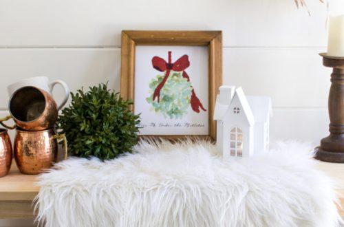 Holiday Printables, Christmas Printables, Free Printables, Free Christmas Printables, Download Christmas Printables, Cute Holiday Printables, Popular Pin, Easy Christmas Printables