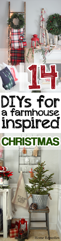 pin-14-diys-for-a-farmhouse-inspired-christmas