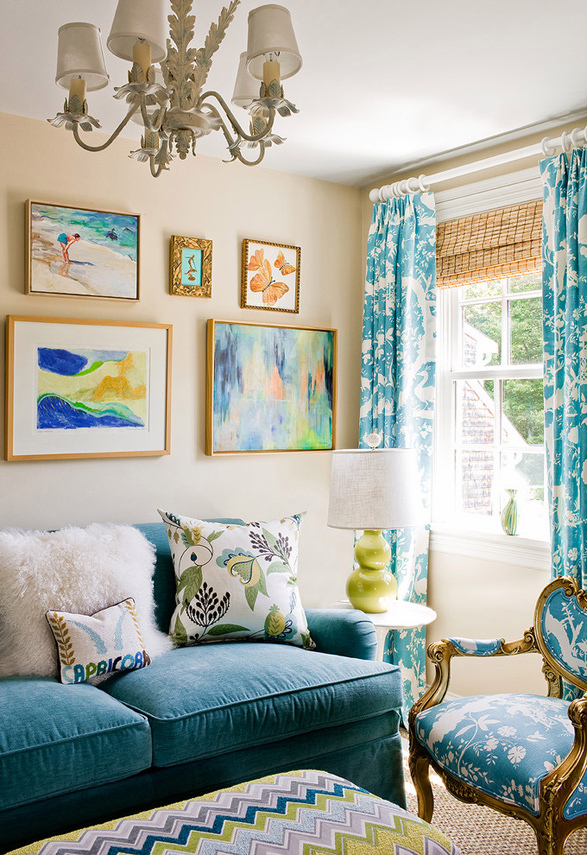 15-diy-ideas-to-refresh-your-living-room-15