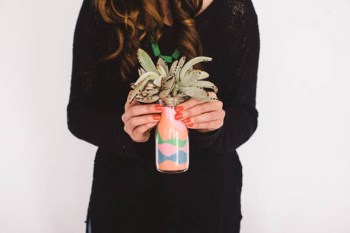 diy-aztec-sand-and-flowers-20