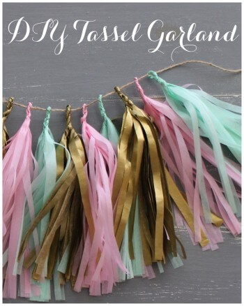 10 Ways to Reuse Tissue Paper7