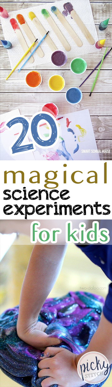 Science Experiments for Kids, Science Experiments, Fun Science Experiments for Kids, Kid Stuff, Kid Activites, Kid Hacks, Kid Crafts, Things to Do With Kids, Educational Activites for Kids, Popular Pin #KidCrafts #KidStuff #EducationalKidsActivities #EasyKidsCrafts #EducationalCrafts #ScienceExperiments
