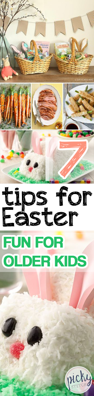 Easter Fun, Easter Fun With Older Kids, Easter Egg Hunt, Easter Egg Hunt for Older Kids, Older Kid Easter Egg Hunts, Old Kid Activities, Easter, DIY Easter Activities, Fun Easter Activites for Families, Popular Pin