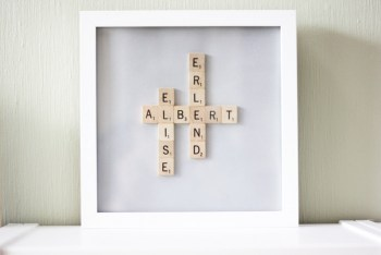 12 Fun Things to Make With Scrabble Tiles5 - Copy