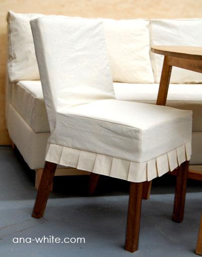 10 DIY Slipcover Projects3