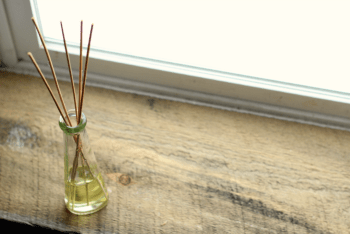 Make Your Own Essential Oil Diffuser!3