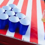 10 Backyard Games for the Fourth of July| Outdoor Games, Outdoor Holiday Games, Holiday Games for the Fourth of July, Fourth of July Games, Holiday Game Ideas, Fun Outdoor Game Ideas, Popular Pin