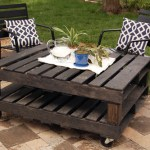 10 Pallet Furniture DIYs You Can't Live Without| Pallet Projects, Pallet Projects for the Home, DIY Pallet Bed, Pallet Furniture, DIY Pallet Furniture Projects, Pallet Furniture DIYs, How to Recycle a Pallet, Repurpose Your Old Pallets, Popular Pin