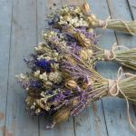How to Dry Flowers for Home Decor| Dried Flowers, Dry Flowers, Crafts, Crafts for the Home, Home Craft Projects, Flower Home Decor, DIY Home Decor #DIYHome #DIYHomeDecor #Crafts #CraftProjects