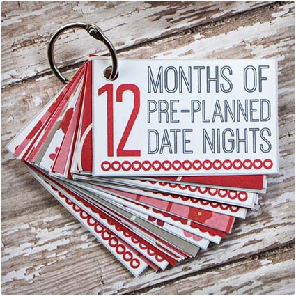 Valentines Day Gifts for Him| Valentines Day Gifts, Gift Stuff, Valentines Day Gifts, DIY Gifts, Gifts for Him, Popular Pin #DIYGifts #ValentinesDayGifts
