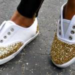 Easy Clean Up Glitter Crafts| Clean Glitter Crafts, Crafts, DIY Glitter, Glitter Craft Projects, Craft Projects, Simple Crafts,Glitter #GlitterDIYs #DIYCrafts