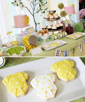 10 Decoration Ideas for a Spring Baby Shower| Spring Baby Shower Ideas, Spring Baby Shower Boy Ideas, Spring Baby Shower Girl Ideas, Spring Baby Shower Themes, Baby Shower Ideas, Baby Shower Food, Baby Shower Themes #SpringBabyShowerIdeas #SpringBabyShowerThemes #BabyShowerIdeas