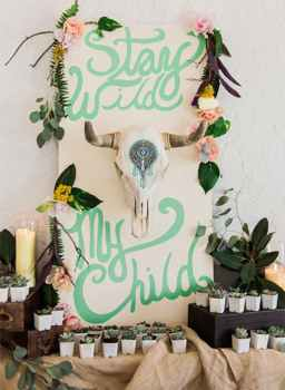 10 Decoration Ideas for a Spring Baby Shower  Spring Baby Shower Ideas, Spring Baby Shower Boy Ideas, Spring Baby Shower Girl Ideas, Spring Baby Shower Themes, Baby Shower Ideas, Baby Shower Food, Baby Shower Themes #SpringBabyShowerIdeas #SpringBabyShowerThemes #BabyShowerIdeas
