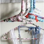 10 Sharp Things to Do With Old Sheets  Old Sheets DIY Reuse, Old Sheets Repurpose, Repurposed Items, Reuse Sheets, Sheets for Curtains, Repurposed Items, Repurposed Home #OldSheets #RepurposedItems #ReuseSheets #ReuseSheetsDIY #ReuseIdeas