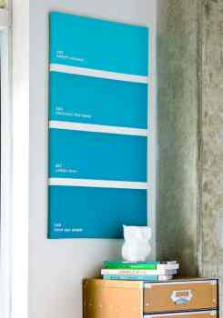 canvas home decor, DIY canvas home decor, canvas home decor ideas, DIY canvas home decor ideas, canvas home decor projects