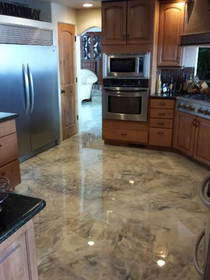 Home Renovations that Make Cleaning Easier  Home Renovations, Home Renovations DIY, Cleaning Hacks, CLeaning, Cleaning Tips, Easy Home Renovations, Home Decor DIY
