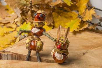 Fall Craft Ideas with Twigs   Twigs   Twigs Tips and Tricks   DIY Fall Crafts   Fall Craft Ideas   Twigs Crafts   Twigs Crafts Ideas