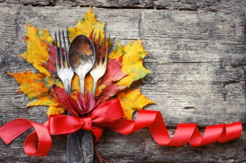 Thanksgiving Decor Ideas   Thanksgiving Decorations   Thanksgiving Decor   DIY Thanksgiving Decor   DIY Thanksgiving Decorations   Thanksgiving   DIY Thanksgiving Decor Ideas