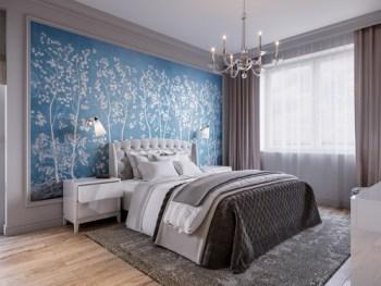 Wallpaper Ideas | Creative Wallpaper Ideas | Wallpaper Tips and Tricks | Wallpaper Hacks | Wallpaper Design | Wallpaper | Wallpaper Tips | Wallpaper Design Ideas | Creative Wallpaper Design Ideas