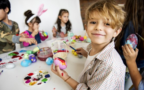 Easter activities for kids | Easter | Easter activities | Easter Sunday | activities for kids | kids | activities