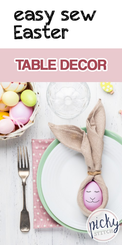 Easter table | Easter | Easter table decor | table decor | Easter table decor ideas | table decor ideas | spring | spring table decor